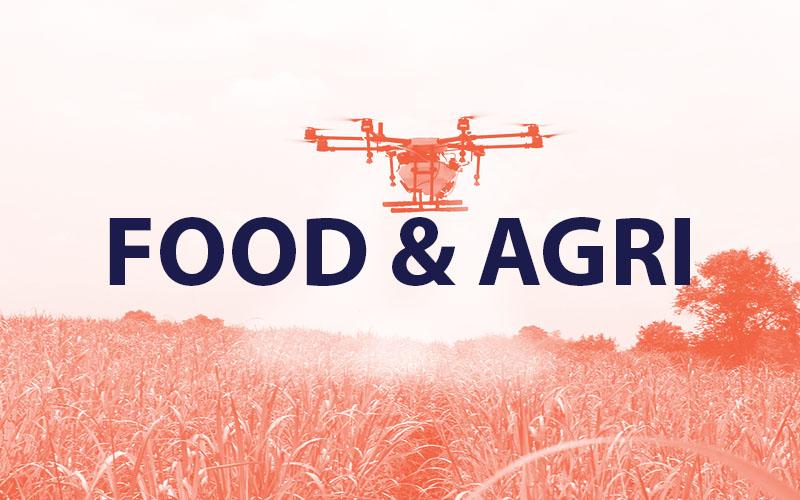 Untitled-1_0003_FOOD & AGRI